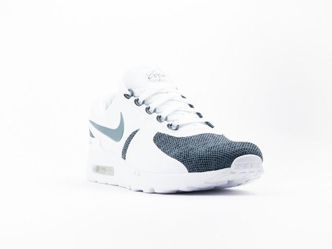 Nike Air Maz Zero White-918232-100-img-2