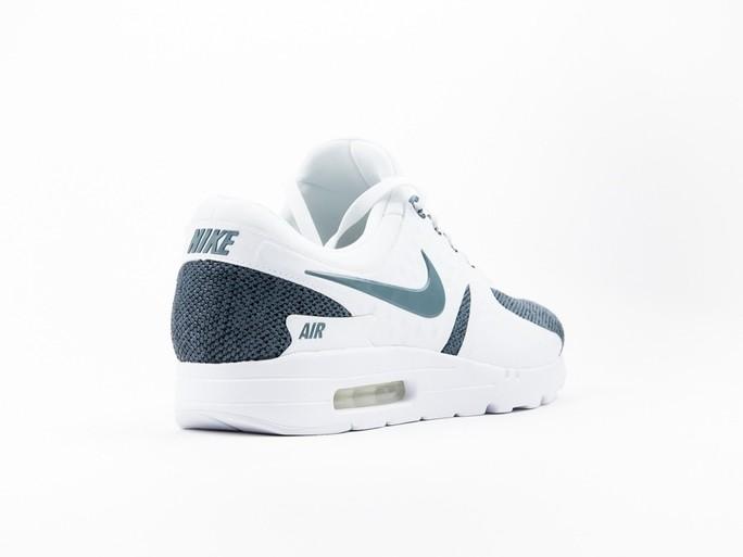 Nike Air Maz Zero White-918232-100-img-3