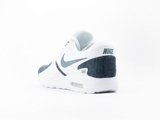 Nike Air Maz Zero White-918232-100-img-4