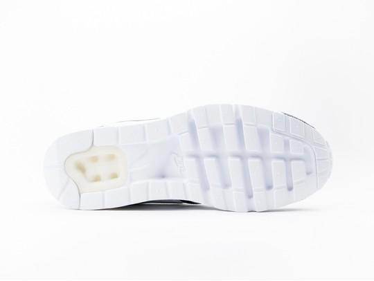Nike Air Maz Zero White-918232-100-img-5