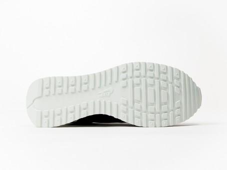 Nike Air Vortex SE Black-918246-400-img-5