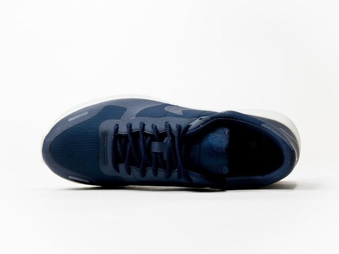 Nike Air Vortex SE Black-918246-400-img-6