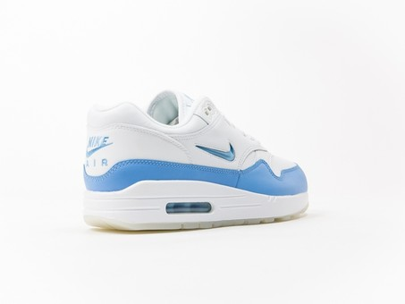 Nike Air Max 1  Premium Jewel White-918354-102-img-4