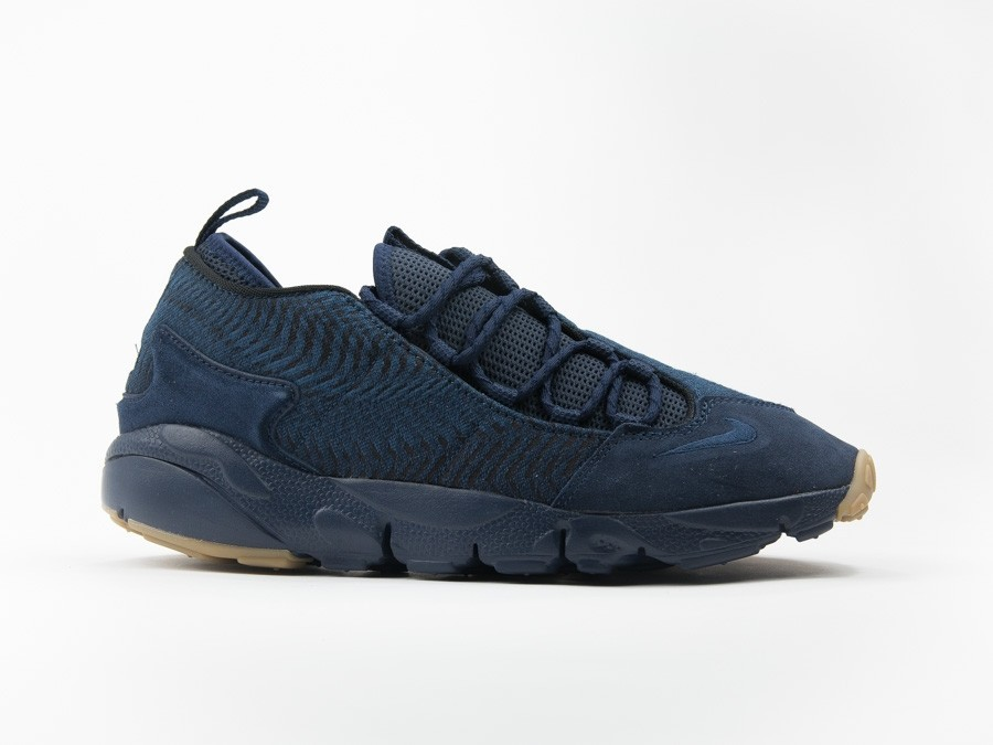 Nike Air Footscape Nm Premium Jacquard-918357-400-img-1