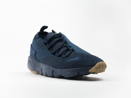 Nike Air Footscape Nm Premium Jacquard-918357-400-img-2