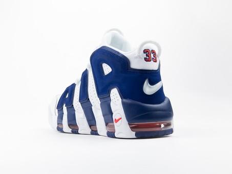 Nike Roshe One Hyperfuse BR Women's Shoe