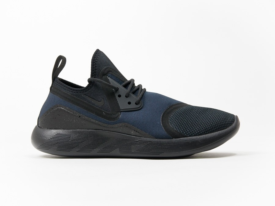 Nike Lunarcharge Essential Negro-923619-007-img-1