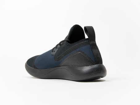 Nike Lunarcharge Essential Negro-923619-007-img-3