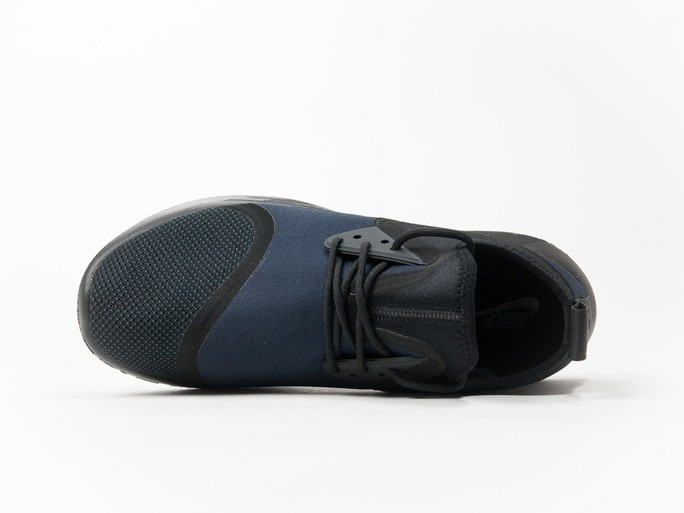 Nike Lunarcharge Essential Negro-923619-007-img-5