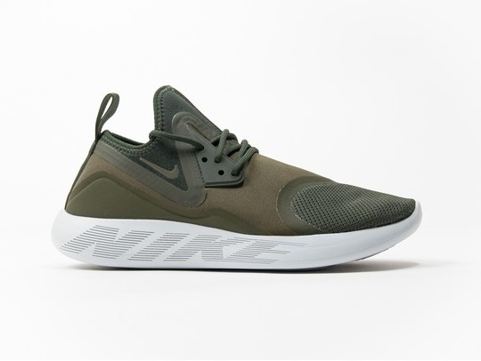 NIKE LUNARCHARGE ESSENTIAL-923619-301-img-1