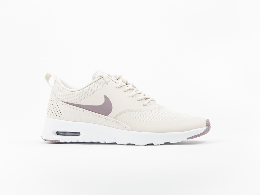 finest selection 5e2d4 402ec NIKE AIR MAX THEA WMNS-599409-106-img-1 ...