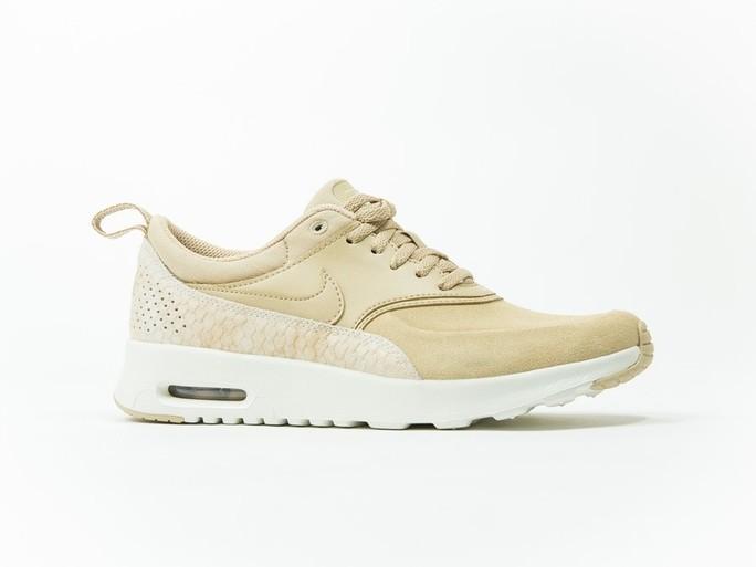 Nike Air Max Thea Premium  Wmns-616723-203-img-1