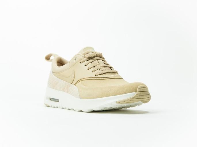 Nike Air Max Thea Premium  Wmns-616723-203-img-2