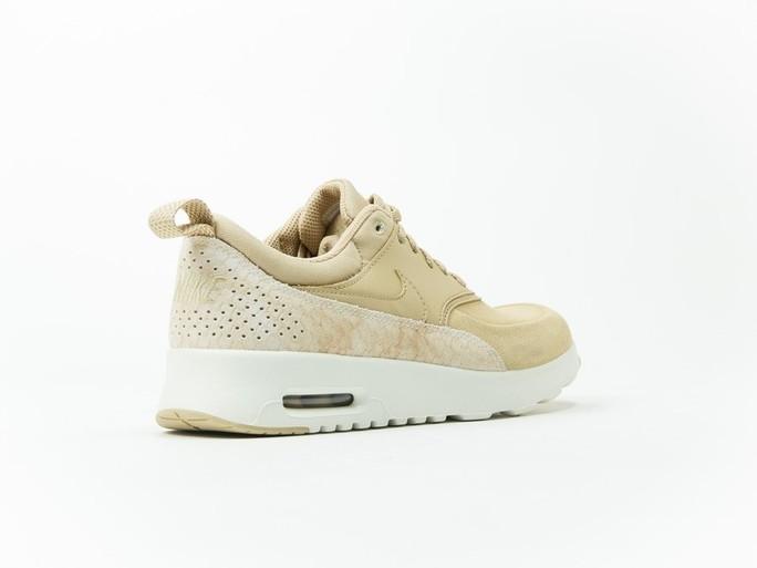 Nike Air Max Thea Premium  Wmns-616723-203-img-3