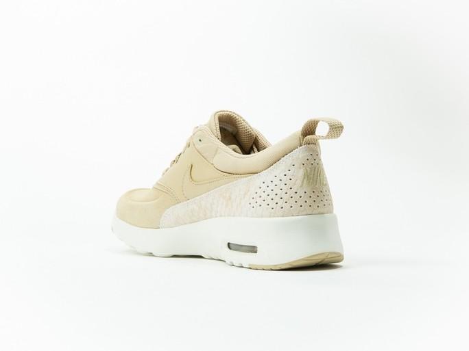 Nike Air Max Thea Premium  Wmns-616723-203-img-4