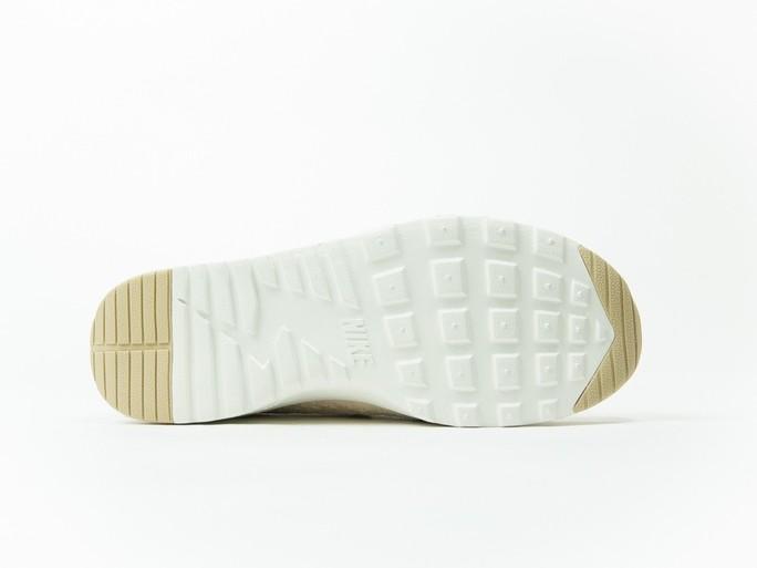 Nike Air Max Thea Premium  Wmns-616723-203-img-5