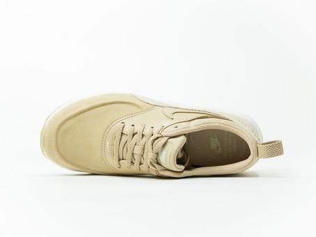 Nike Air Max Thea Premium  Wmns-616723-203-img-6