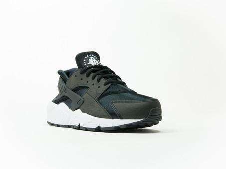 Nike Air Huarache Black Wmns-634835-006-img-2