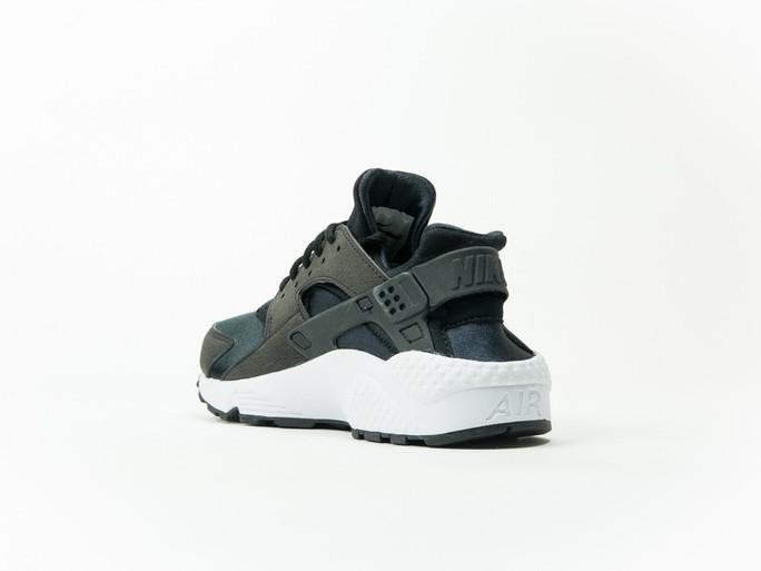 Nike Air Huarache Black Wmns-634835-006-img-3