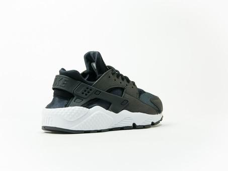 Nike Air Huarache Black Wmns-634835-006-img-4