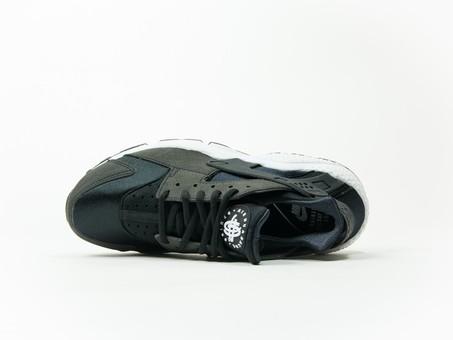 Nike Air Huarache Black Wmns-634835-006-img-5