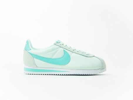 Nike Classic Cortez Nylon...