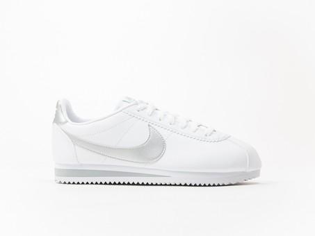 Nike Classic Cortez Wmns Gris-807471-105-img-1