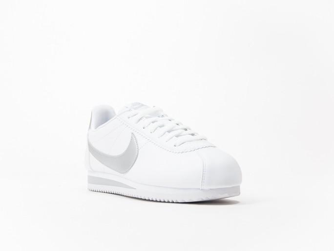Nike Classic Cortez Wmns Gris-807471-105-img-2