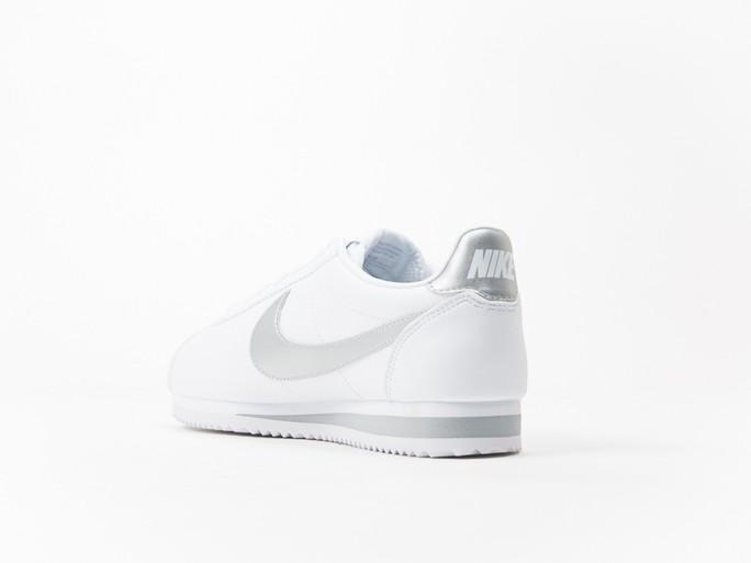 Nike Classic Cortez Wmns Gris-807471-105-img-3