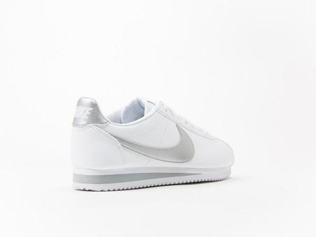 Nike Classic Cortez Wmns Gris-807471-105-img-4