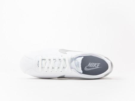 Nike Classic Cortez Wmns Gris-807471-105-img-5