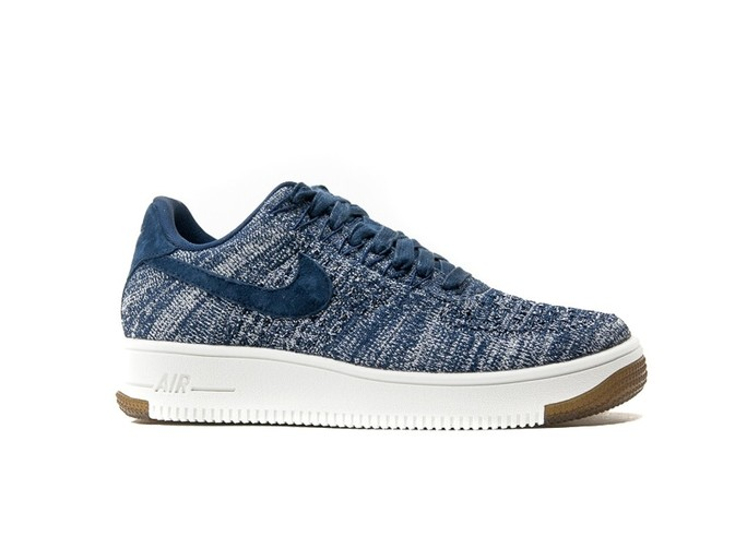 Nike Air Force 1 Flyknit Low Wmns-820256-402-img-1