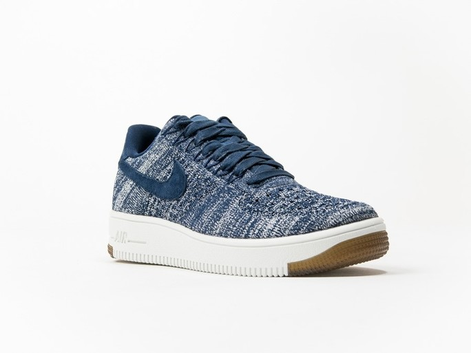 Nike Air Force 1 Flyknit Low Wmns-820256-402-img-2