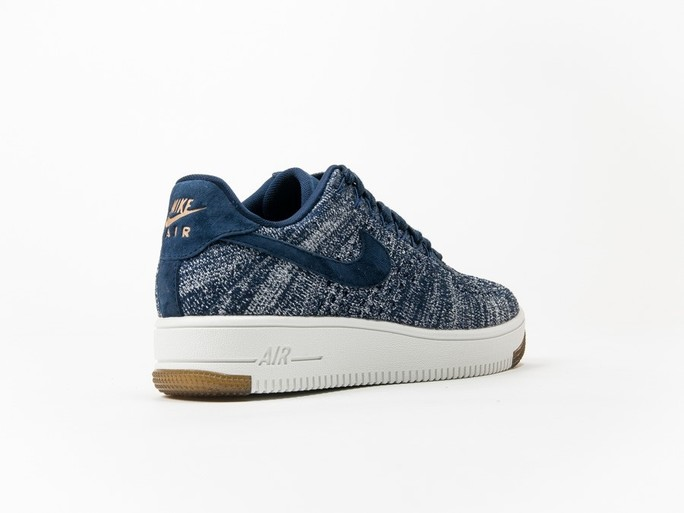 Nike Air Force 1 Flyknit Low Wmns-820256-402-img-3
