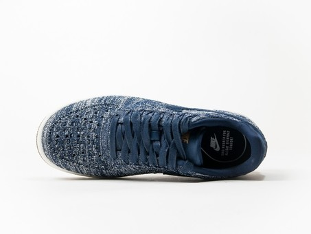 Nike Air Force 1 Flyknit Low Wmns-820256-402-img-6