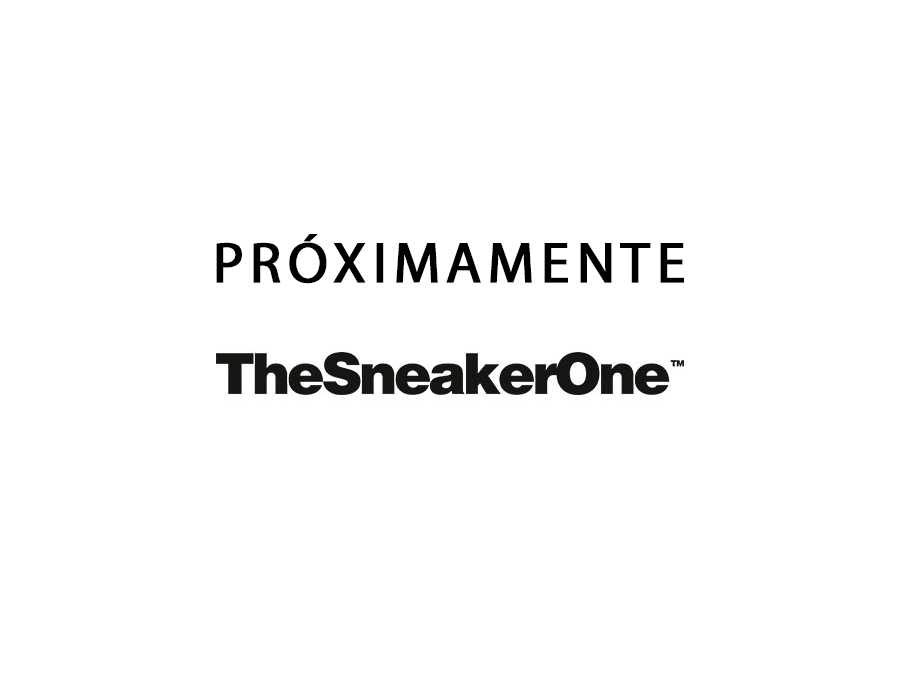 Nike Internationalist Wmns Beige