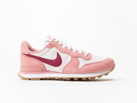Nike Internationalist Wmns Rosa-828407-607-img-1