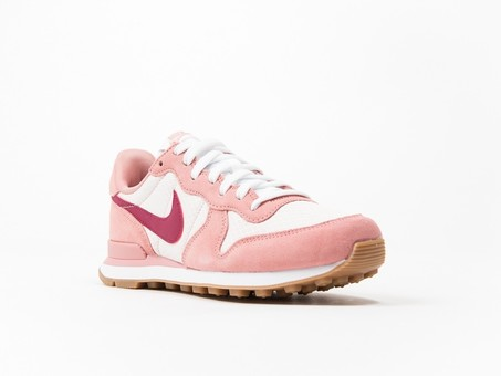 Nike Internationalist Wmns Rosa-828407-607-img-2