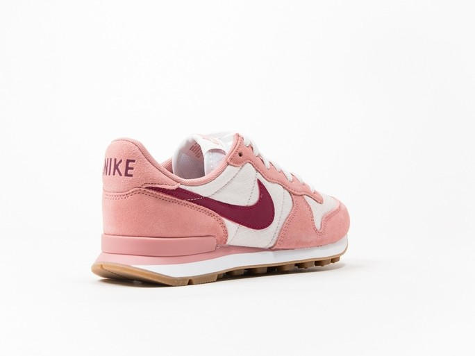 Nike Internationalist Wmns Rosa-828407-607-img-3