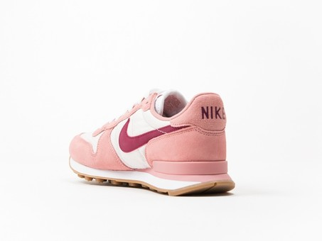 Nike Internationalist Wmns Rosa-828407-607-img-4