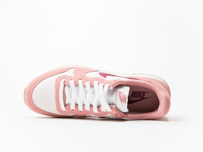 Nike Internationalist Wmns Rosa-828407-607-img-6