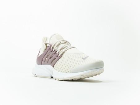 Nike Air Presto Pink Wmns-878068-102-img-2