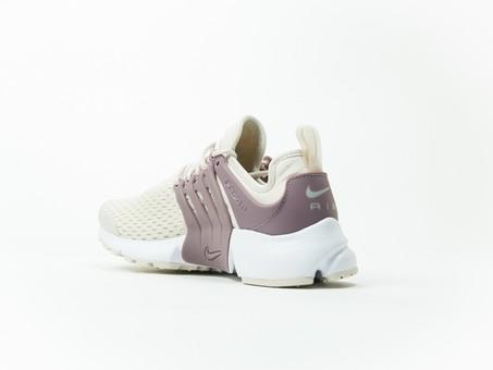 Nike Air Presto Pink Wmns-878068-102-img-3