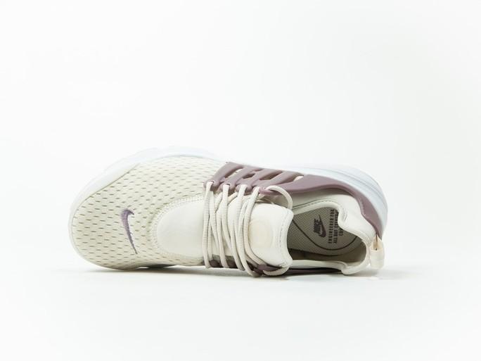 Nike Air Presto Pink Wmns-878068-102-img-5
