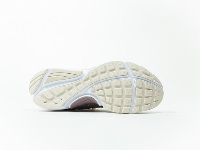Nike Air Presto Pink Wmns-878068-102-img-6