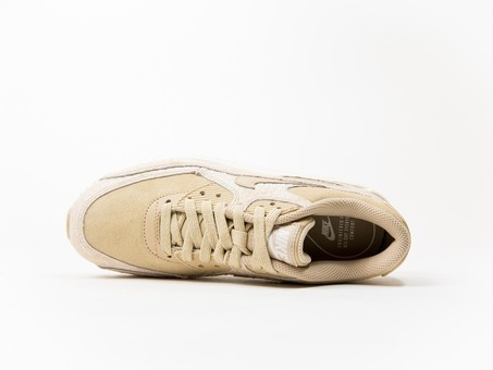Nike Air Max 90 Premium Wmns Crema-896497-200-img-5