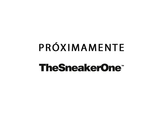 Nike Air Max 90 Premium Wmns Morada-896497-500-img-1