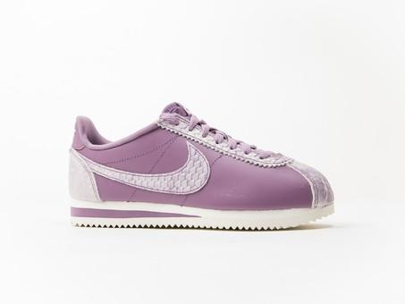 Nike Classic Cortez Premium Wmns Morado-905614-500-img-1