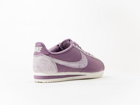Nike Classic Cortez Premium Wmns Morado-905614-500-img-3