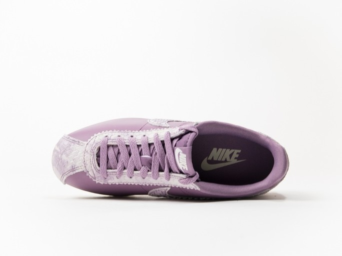Nike Classic Cortez Premium Wmns Morado-905614-500-img-6